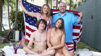 Independance day familystrokes.com