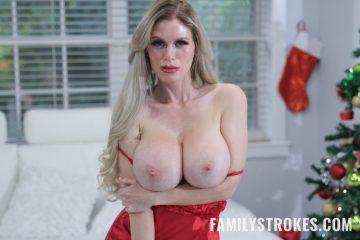 familystrokes_avery_moon_and_casca_akashova_enormous boobs